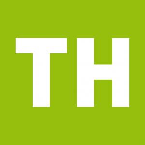 Emblem_TH